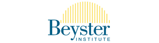 Beyster Institute logo