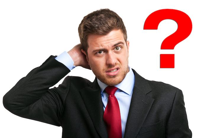 The B2B sales conversation…fix it with simple sound bites