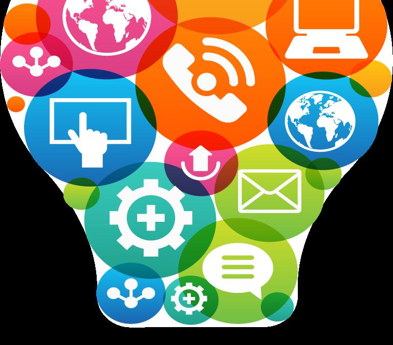 2021 Marketing Trends – Great B2B Read!