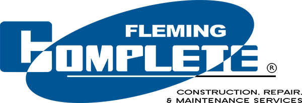 Fleming Complete