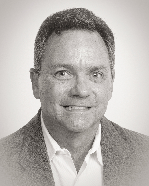 Mike Harris marketing, Harris CMO Partners, B2B Chief Marketing Officer