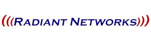 Radiant Networks